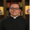 Father Justin Braun, Texarkana