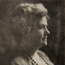 Mary A. Drake *- Fort Worth