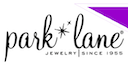 Last Week for Parklane Fundraiser, ending Nov 15