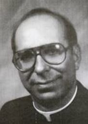 Most Reverend Armando X. Ochoa - Bishop, El Paso Diocese