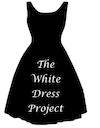 White Dress Project