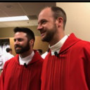 Praise God! Two St. Clare Parishioners Ordained Priests!
