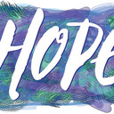 Hope for the Journey (Grief Support) -May 19
