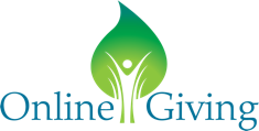 Make On-Line Giving Part of Your Stewardship Plan!