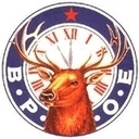 Click here to meet the T. Keith Mills class of Elks from our October 6th meeting.