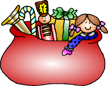 Toy and Food Collection - Drive Up and Drop Off Event