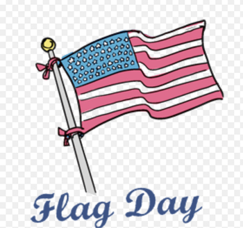 FLAG DAY SERVICE