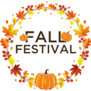 Save The Date Holy Family Fall Festival: October 22, 23, and 24