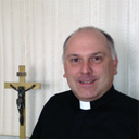 V. Rev. Fr. Daniel Greenleaf