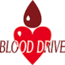 Blood Drive at Holy Martyrs
