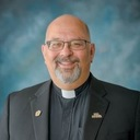 POTHE welcomes new priest Fr. Paul Marquis!