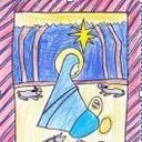 Creative young artists to wanted to design the Diocesan 2018 Christmas Card!