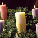 Advent Wreath Kits for Sale!