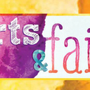 "Parish of the Holy Eucharist Presents ""Arts & Faith"""