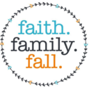 Parish Family Faith Event