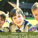POTHE is sponsoring a Boy Scout Troop and a Cub Scout Pack
