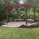 A Special Place - Sacred Heart Garden