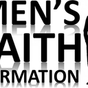 Men's Faith Formation