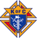 Knights of Columbus Council Faith In Action Program