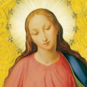 33 Days to Morning Glory <div>  Marian Consecration </div>