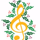 Singers & Musicians needed for all Christmas Masses