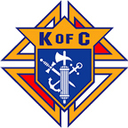 Knights of Columbus Parish Food Drive Thank You!