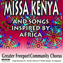 Freeport Singers to Perform African Music at Sacred Heart