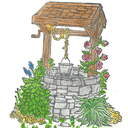 Wishing Well: New POTHE Ministry