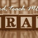 Lord, Teach Me To Pray Upcoming Training & Retreat