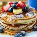 27th Annual St. Jude 4th of July Pancake Breakfast 7am-10am