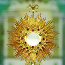 What is Adoration and Why Should I Try it?