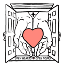 OPEN HEARTS OPEN DOORS - Ministry for Special Needs and Abilities - Family Event Aug 7