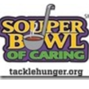 Souper Bowl of Caring, February 6th & 7th