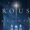 Parousia - The Bible and the Mass Begins the Week of September 27