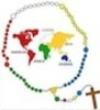 Pray the Rosary in October