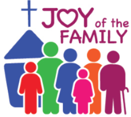 "Celebrating the ""Joy of the Family"" in the Diocese of Portland"