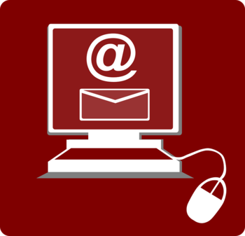 Email Safety in Our Parish