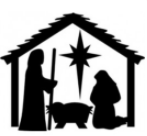 Christmas Mass Lottery Signup