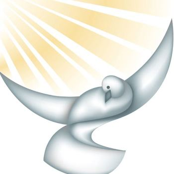 Healing Mass, Wednesday, March 18th - Cancelled
