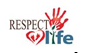 PRO Life Prayer Service, Sunday, January 31st 2-4pm