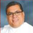 Deacon Robert Aranda