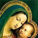 Vigil of the Feast of the Divine Motherhood of Mary
