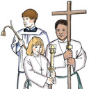 New Altar Servers Training