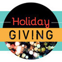 Holiday Giving Program Registration
