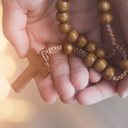 Catholic Moms Ministry Rosary