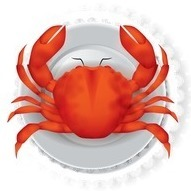 Crab Feed & Raffle