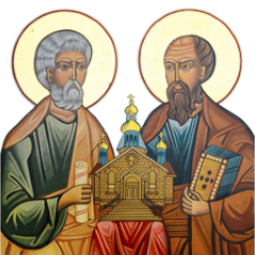 Bible Study: The Acts of the Apostles, Sts. Peter and Paul