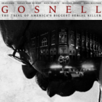 "Pro-Life Movie Screening - ""Gosnell"""
