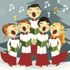 St. Clare Music Ministry Annual Christmas Concert