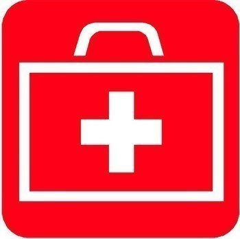 First Aid, CPR and AED Class